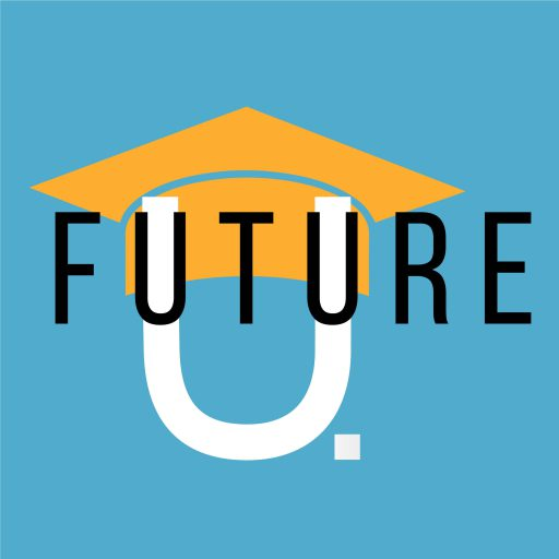 cropped-futureu11.jpg